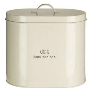 Premier housewares boîte de stockage nourriture pour 6.5