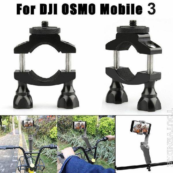 support de fixation pour vélo vélo support rotatif