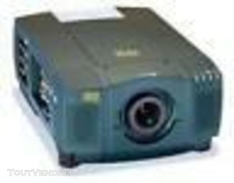 Videoprojecteur proxima pro av9400+