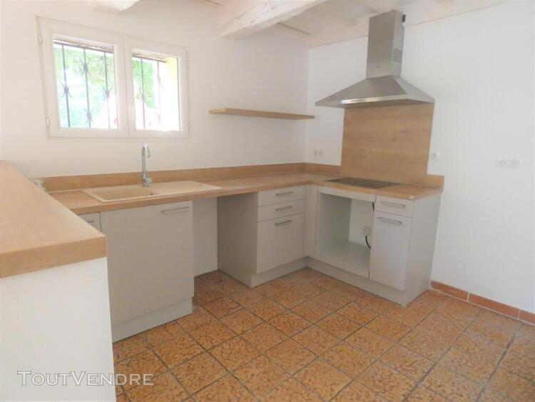 Appartement grasse 3 pièce(s) 63.02 m2