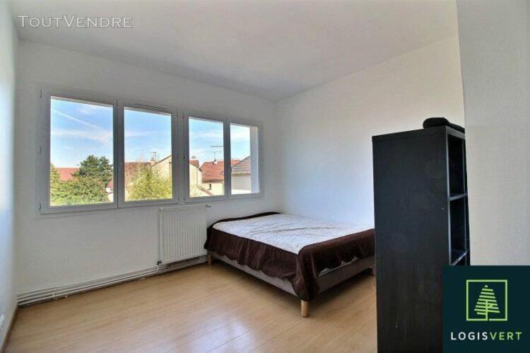 Appartement à louer à antony