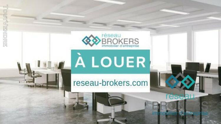 Immobilier professionnel à louer issy-les-moulineaux