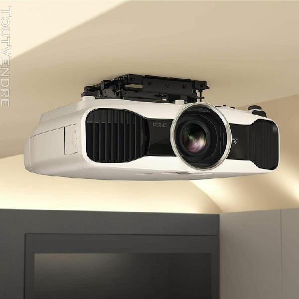 epson support plafond elp-mb30 pour projecteurs home cinema