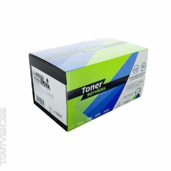 equivalent ibm toner noir 28p2494