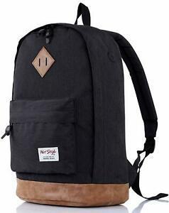 Hotstyle 936plus quotidien sac à dos loisir 26 liters peut
