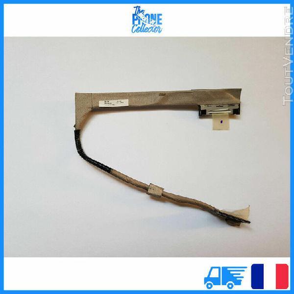Nappe ecran lcd / lvds flex - 504fy01012 l5n2 - lenovo t410s