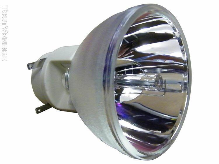 osram p-vip 210/0.8 e20.9n lampe de rechange sans boîtier