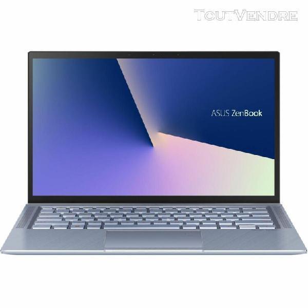 """asus zenbook ux431fa-an002t 14"""" intel core i7-8565u: 1,8 gh"""
