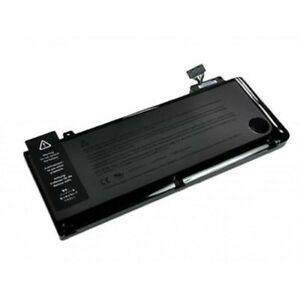 """batterie de remplacement - macbook pro 13"""" unibody a1278 mid"""