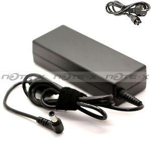 chargeur alimentation pour sony bravia kdl-40r480