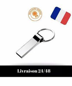 Clé usb 2to/2000 gb neuf ‼️⭐️✅/ livrasion 24h/48h