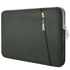 housse/sacoche 13,3 pouces compatible avec macbook air/pro