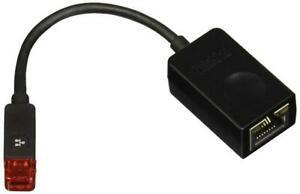 Lenovo câble de rallonge tp ethernet