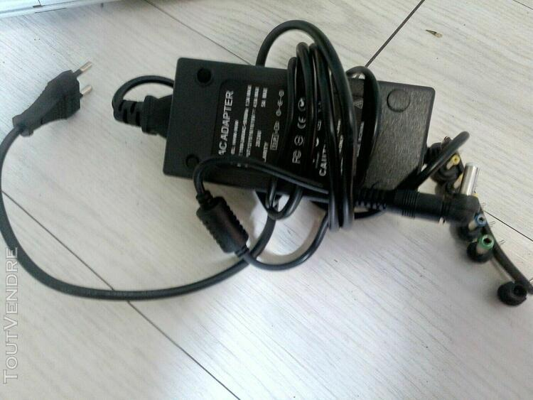 Pc ordinateur portable packard bell minos gp3w windows 7 1