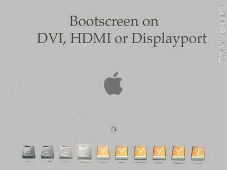 R9 280x vtx for apple mac pro, 3gb ram,gpu 1050mhz,4k,