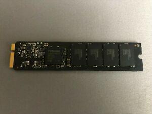 ssd 128 gb apple macbook air 11 et 13 pouces 2012