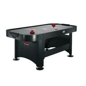 Occasion] table air hockey pro jeu de cafe pub bistrot 2