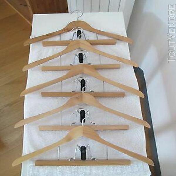 10lbs 20lbs 30lbs 50lbs 100lbs 222 PCS Photo Cadre Crochets Moyenne Image Cintres Suspendus Assortiment Kit pour le montage mural Contient Niveau desprit