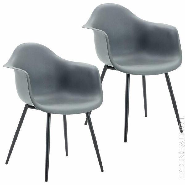 Duhome chaise 【 OFFRES Novembre 】   Clasf