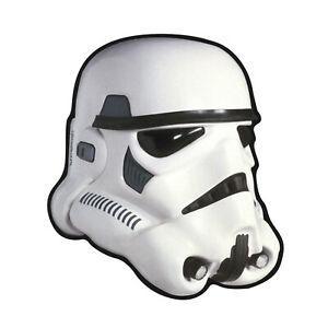 Abystyle - star wars - tapis de souris - trooper