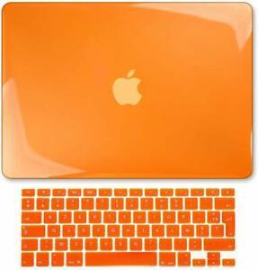 Batianda coque rigide macbook air 13 pouces a1369 / a1466