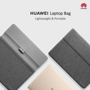 Huawei laptop bag notebook protect pouch for matebook x pro