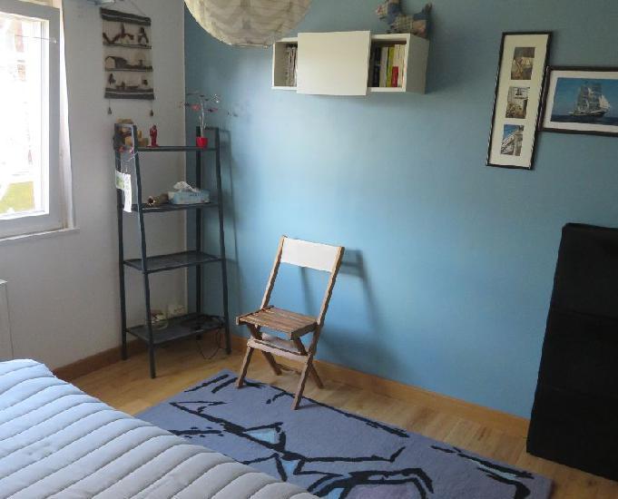 Location chambre meublée au mois