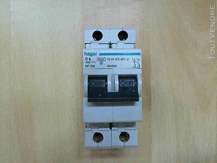 C42334a347a92 puissance insère pour corps mixte DIN 41612