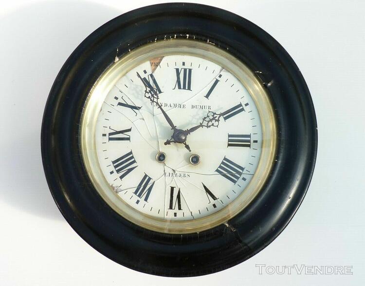 datant des aiguilles de l'horloge de parquet Branson rencontres