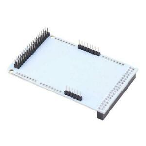 Akozon C/âbles Dupont Breadboard 5pcs Color/é 10cm Jumper Wires Kit 40pin M/âle /à Femelle pour c/âbles Arduino