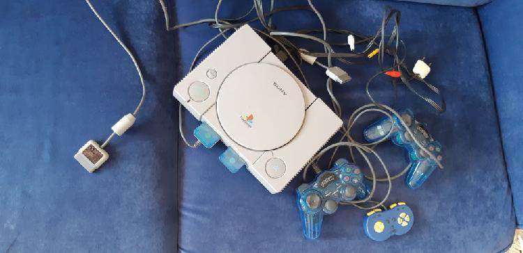 Playstation sony occasion, tours (37200)