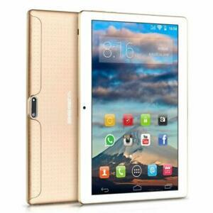 Tablette tactile 10 pouces beista-(android 9.0,4g
