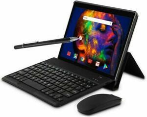 Tablette tactile pas cher 4g,10.1 pouces tablet pc android