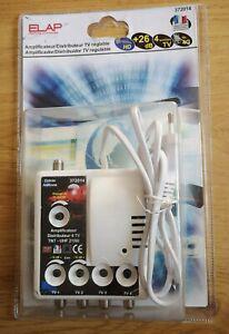 Amplificateur Filtre 4g Offres Janvier Clasf
