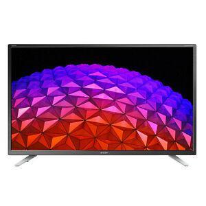 "Led full hd télévision sharp lc-32cfg6022e 80cm 32"" smart"
