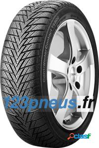 Continental contiwintercontact ts 800 (195/50 r15 82t)