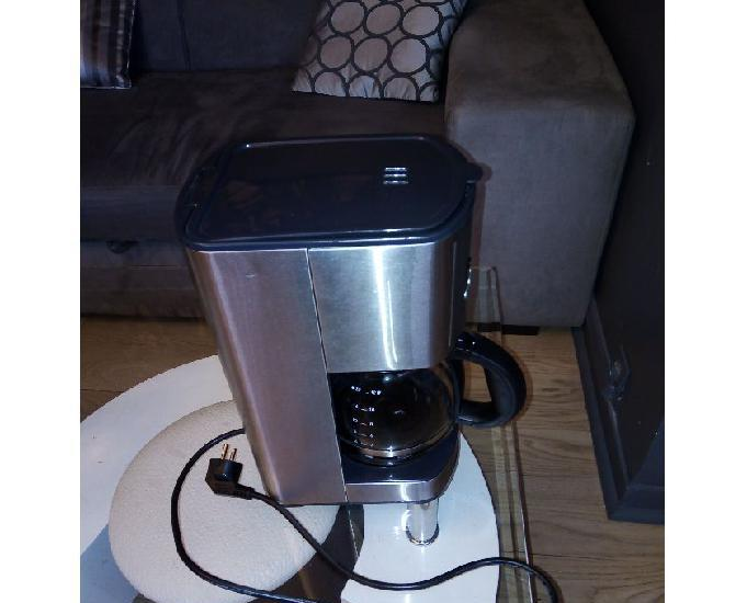 cafetiere electrique