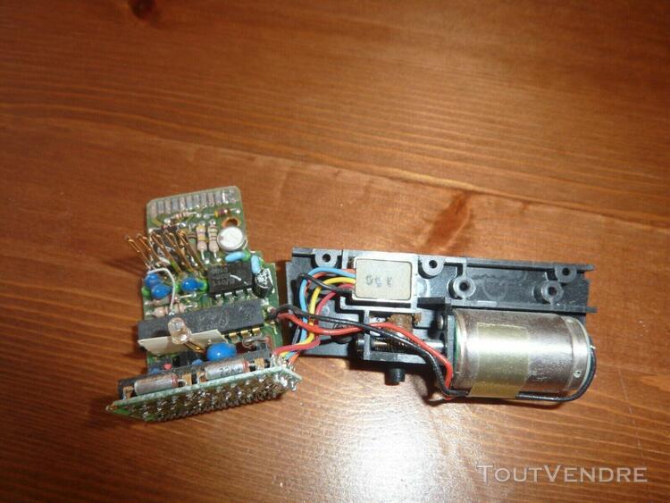 hp-41cv hewlett packard hp 41c calculatrice hp 41 cx card re