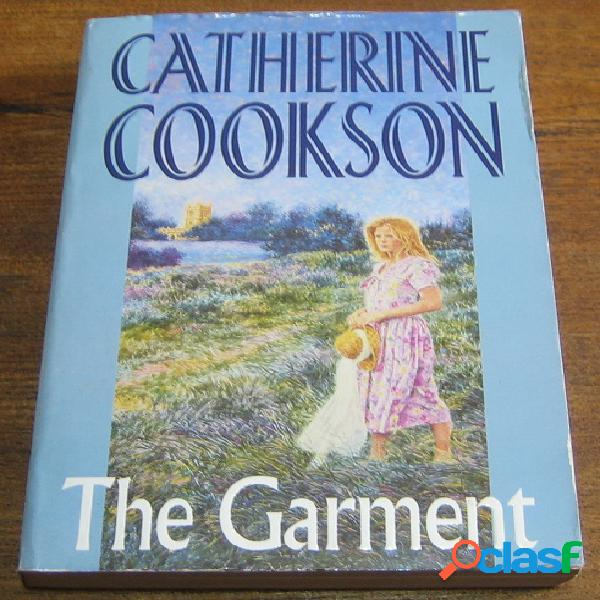 The carment, catherine cookson