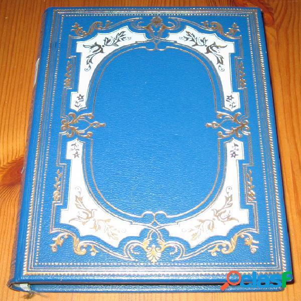 Les plus beaux contes et nouvelles (tome 1)