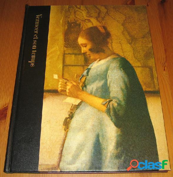 Vermeer et son temps, Hans Koningsberger