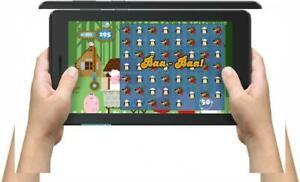 "Lenovo tab7 essential tablette tactile wsvga ips 7"" (17,7"")"