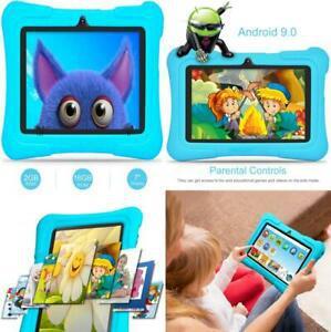 Tablette tactile enfants dragon touch wifi 7 pouces 2 go ram