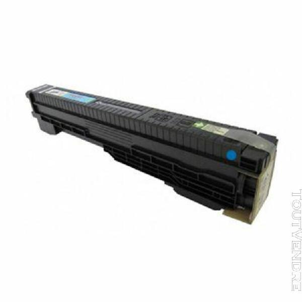 toner compatible canon 1068b002 c-exv16 cyan