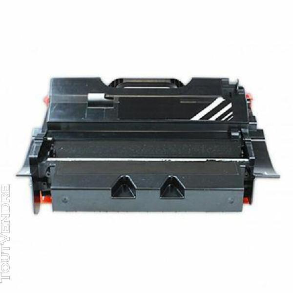 toner compatible dell 595-10003 noir