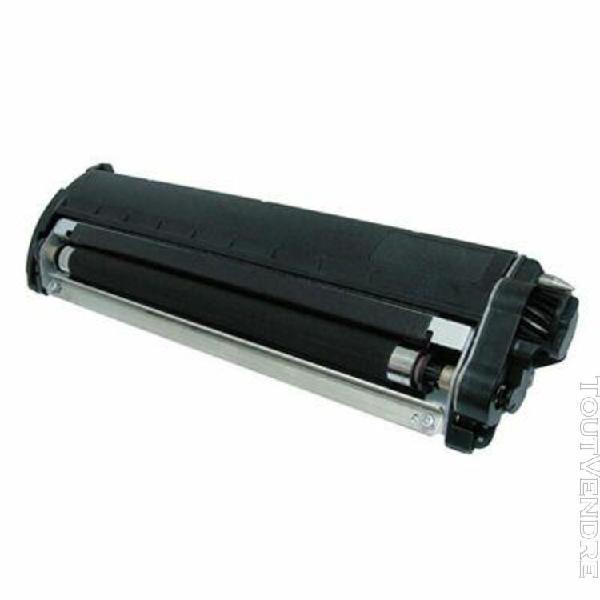 toner compatible epson c13s050229 noir