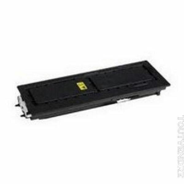 toner compatible olivetti b0963 noir