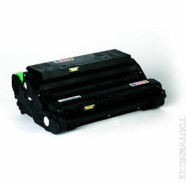 toner compatible ricoh 407318 noir