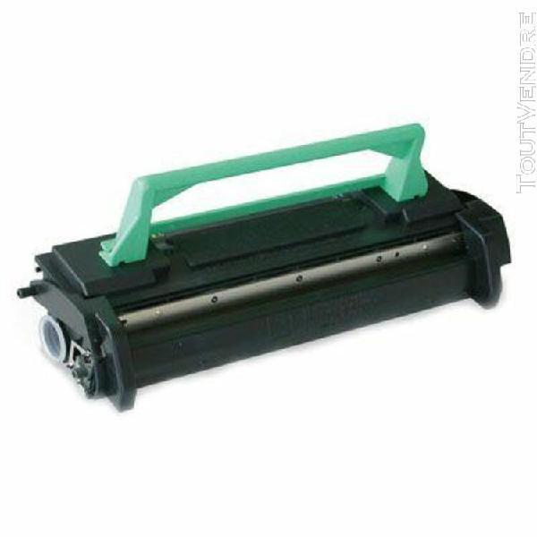 toner compatible toshiba 21204099 noir