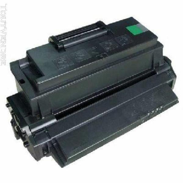 toner compatible xerox 106r01149 noir